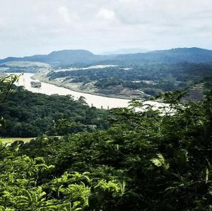 gaillard-cut-panama-itinerary