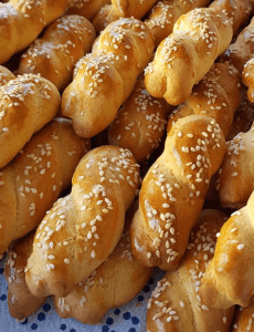traditional-greek-koulourakia