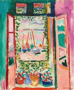 matisse-painting-collioure