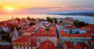 zadar-croatia-like-a-local
