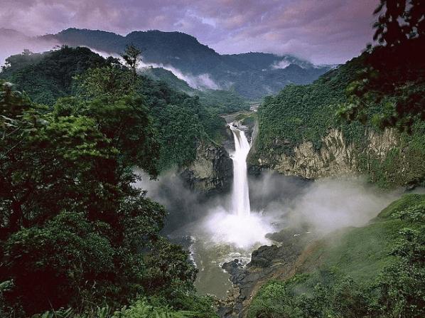 amazon-virtual-tour