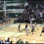 watch live sports video online basketball