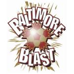 Baltimore Blast 2014-2015 MASL arena soccer live video sports cast live webstreaming