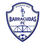 Brownsville Barracudas live webcast streaming on Go Live Sports Cast live video streaming arena soccer MASL