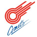 Missouri Comets live video webcast page