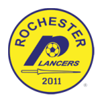 Rochester Lancers 2014-2015 MASL Game Schedule watch games live on Go Live Sports Cast
