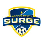 Sacramento Surge 2014-2015 MASL Game Schedule watch the games live on Roku and Go Live Sports Cast