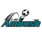St. Louis Ambush 2014-2015 MASL Game Schedule