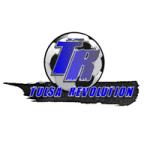 Tulsa Revolution live webcast MASL games live video on Go Live Sports Cast