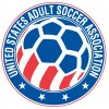 Michigan Soccer Association HALL OF FAME 2014 inductees live webcast Oct. 24th 6pm ET