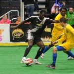 MASL New Years Day: Syracuse at Rochester 4pm ET watch live soccer video on Go Live Sports Cast