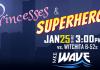 MASL soccer Sunday: Wichita at Milwaukee Jan 25th 3pm CT