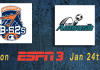 ESPN3 Game of the Week: Wichita at St Louis