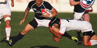 USA Club Rugby Elite City Sevens 2015 Live webcast Aug 29-30
