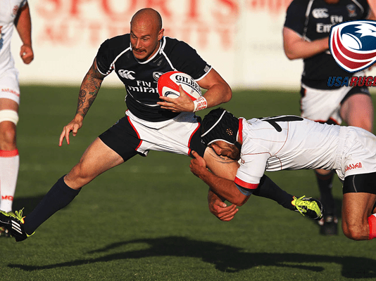 USA Club Rugby Elite City Sevens 2015 Live webcast Aug 29-30