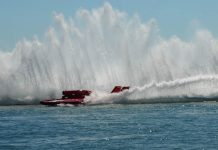 watch lvie video 2015 Spirit of Detroit Hydrofest live video webcast Aug 22-23 here and on ESPN3