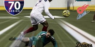 MASL Central Div: St. Louis at Missouri Nov 20th, 7:35pmwatch live video streaming
