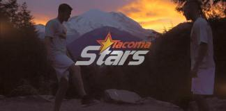 MASL West: Sacramento Surge at Tacoma Stars Nov 6th, 7:35pm live video streaming
