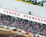 Ponoka Stampede: June 29th Tons of Events