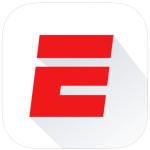 ESPN App link