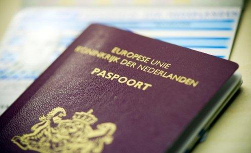 Как получить гражданство Нидерландов / Голландии 2020