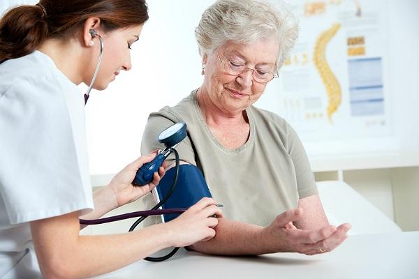 látásromlás discirculatory encephalopathiában asztmás látás