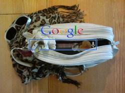 """Google Project 2"", Resized, original size: 2560×1920 pix, 2011, ©Golnaran"