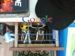 """Google Project 3"", Resized, original size: 2560×1920 pix, 2011, ©Golnaran"