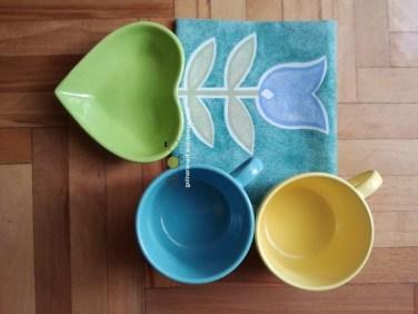 """My Kitchen 8"", Resized, original size: 2560×1920 pix, 2012, ©Golnaran"