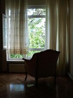 "© Golnaran, ""Green"", Küçükesat, Ankara, 2012, Resized, original size: 2560×1920 pix."