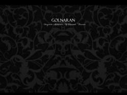 Golnaran - Header