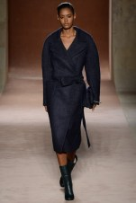 Victoria Beckham-Fall 2015 Ready-to-Wear