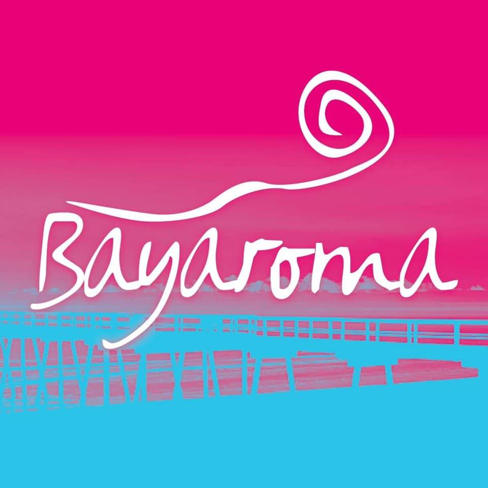 Bayaroma Cafe Torquay