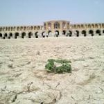 Implementation of Drought Early-warning