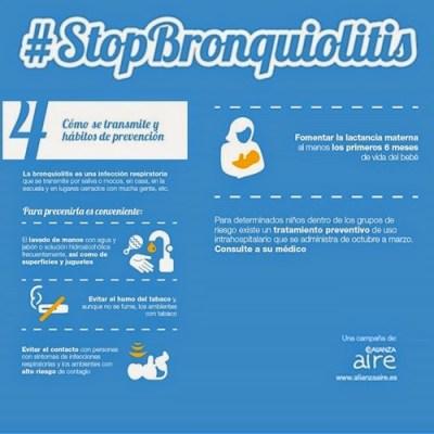 stopbronquiolitis-bronquiolitis-gripe-prevenir-catarro-mocos-niños-alianza-aire