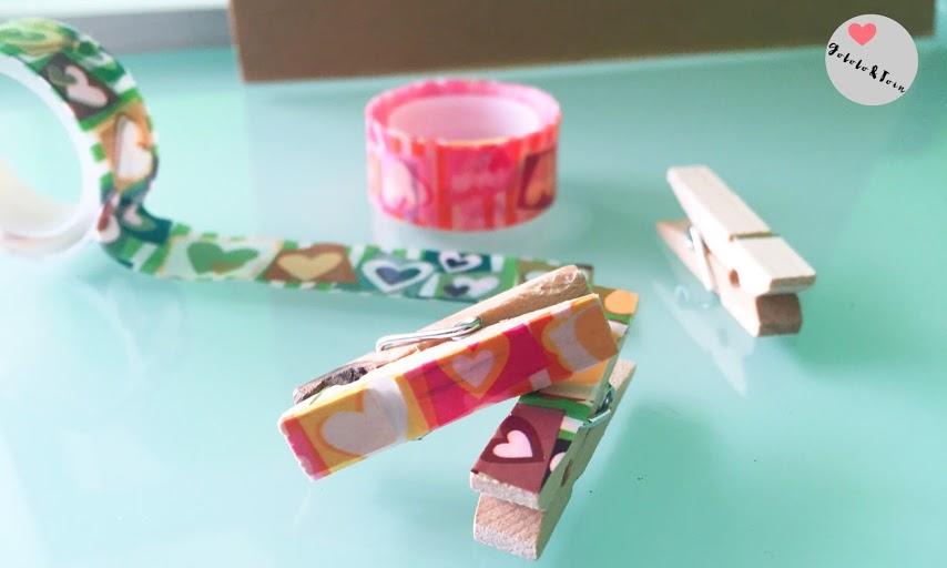 washi-tape-decorar-pinzas-manualidad-diy