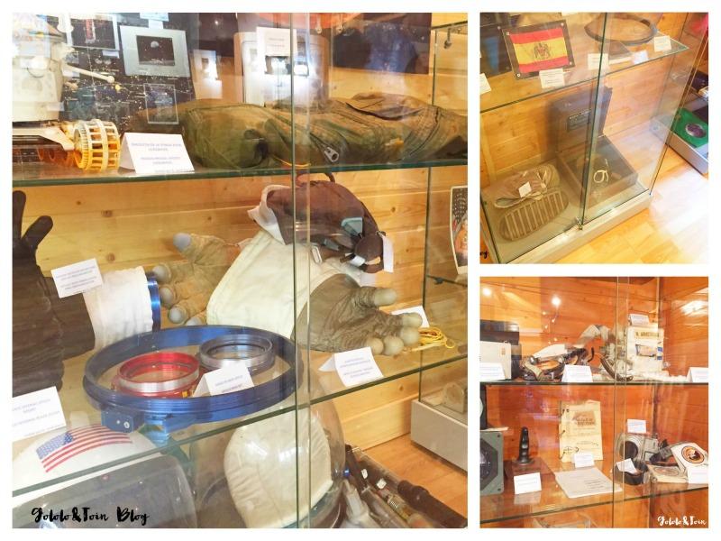 museo-lunar-piezas-originales-astronautas-ocio-familia-madrid