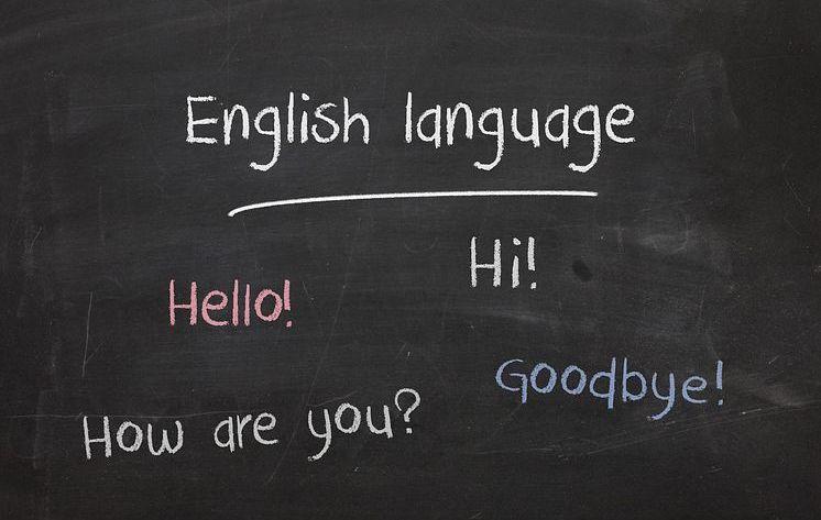 Webs gratis para aprender inglés