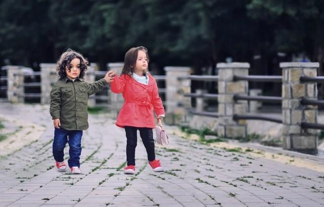 comprar ropa infantil de segunda mano