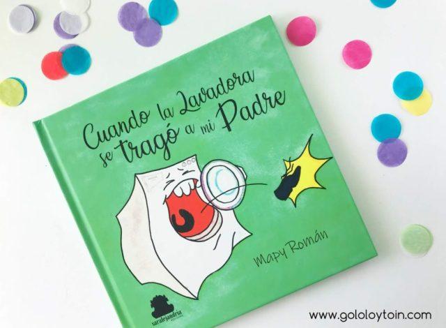 Libros infantiles de humor