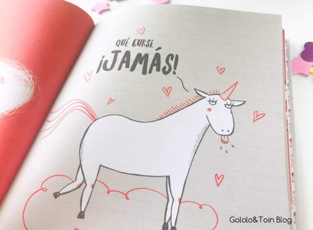 Libros infantiles Loqueleo Santillana