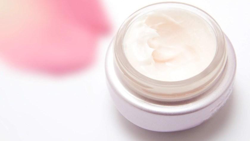 Cómo cuidar tu piel durante y después del embarazo
