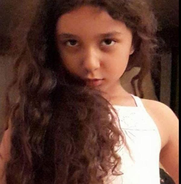 جولولي شيماء عقيد تحتفل بعيد ميلاد ابنتها صور