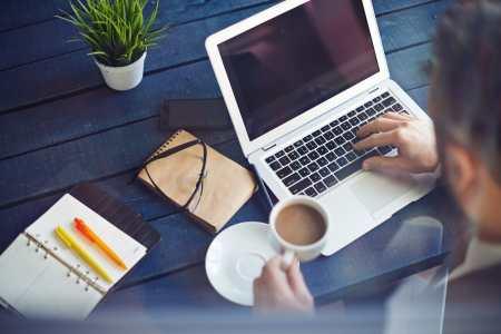Digital Skills: Using Information to Build Business