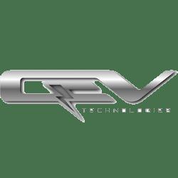 QEV Tech