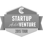 250_startupadventure