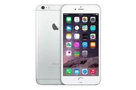 سعر ومواصفات هاتف ايفون 6 بلس