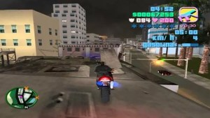 Grand_Theft_Auto_Vice_City
