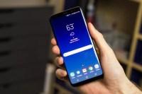 سعر Samsung Galaxy s8 ومواصفاته