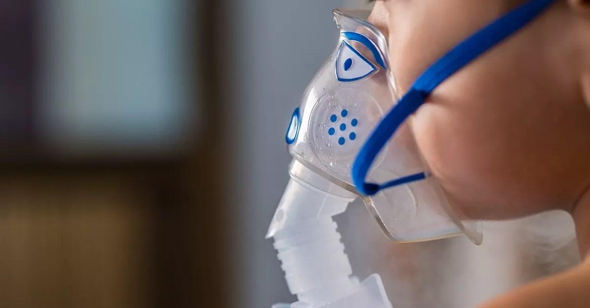 اسعار افضل اجهزة بخار الصدر للاطفال في مصر والنهدي